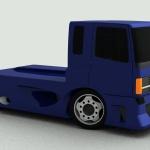 racetruckshell_00002
