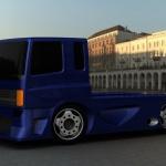 racetruckshell_00004