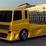 racetruckshell_00008