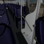 Interior Animation_003