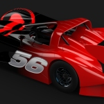 Red-Black.400