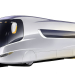 W-RV-render001