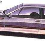 480drawing02