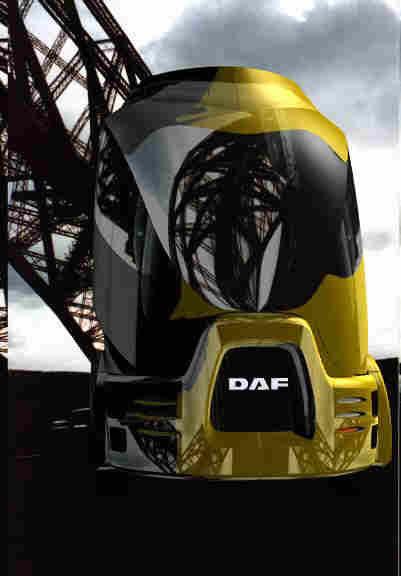DAFconcept02