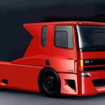DAFracetruck01