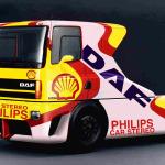 DAFracetruck02