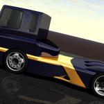 DAFracetruck03