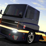 DAFracetruck04