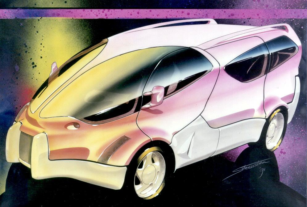 MazdaBongo01