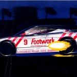 Porsche Auto Zeitung 02