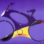 bike11