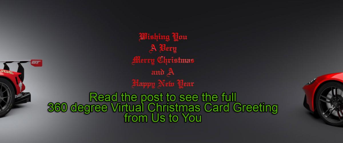 2015_Christmas_VR-00001